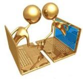Consulta psicología on line, terapia online, Psicólogos on line, Psicoterapia on line, Terapia psicológica on line