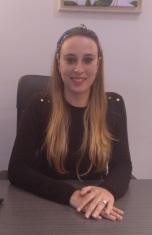 Consulta de psicología en Madrid, Psicologia clínica, Psicología forense, Psicologia infantil, Psicólogo en arganzuela, Psicologos Madrid, Busco psicólogo Madrid, Necesito psicólogo Madrid, Gabinete