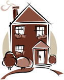 terapia a domicilio, psicólogo a domicilio, terapia psicológica en casa, tratamiento psicológico a domicilio